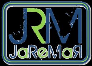 Jaremar Logo